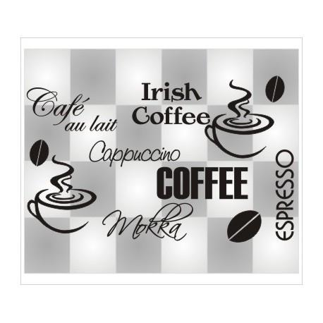 Kaffee MINI 28 Stück