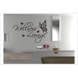 Wellness Lounge 57
