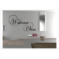 Wellness Oase 58
