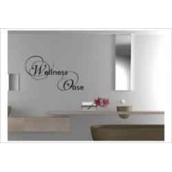 Wellness Oase 59