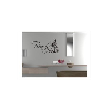 Beauty Zone 63