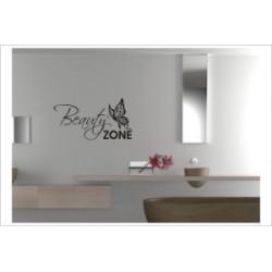 Beauty Zone 64
