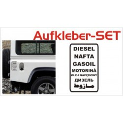 Diesel 02