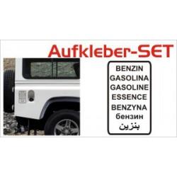 Benzin 03