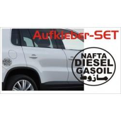 Diesel RUND