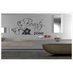 Beauty Zone 70