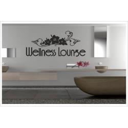 Wellness Lounge 71