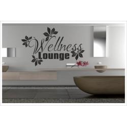 Wellness Lounge 73