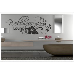 Wellness Lounge Dekor 79