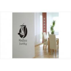 Kaffee Junky